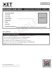 Question-Paper-Part-A.pdf