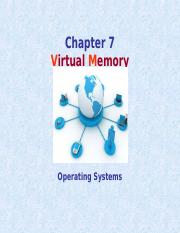 Chapter7_BACS2093_Virtual_Memory(3).ppt