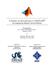 MATLAB Review 2.pdf