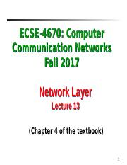 ccn2017-lecture13.pptx