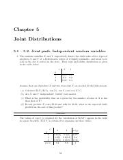 Lab Solutions Chapter 5.pdf