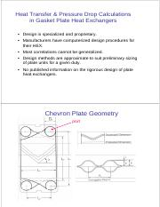 Lecture -10- Gasket- Plate Heat exchangers-2.pdf