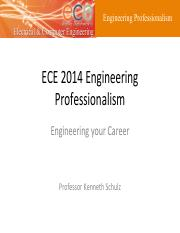 Lecture 3 Engineering your Career and Resume.pdf