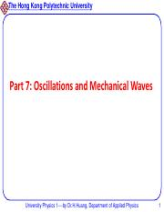 Part 7 Oscillations and Mechanical Waves.pdf