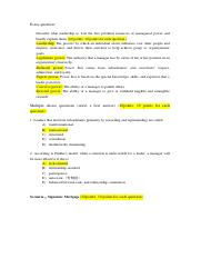 management_assignment7.pdf