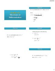 Section 3.3 Theorems on Differentiation.pdf