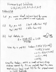 Math124_S05_Homework9solutions