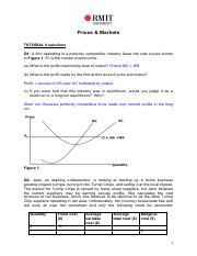 Tutorial 8 - Solutions.pdf