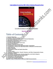 240401239-Intermediate-Accounting-18th-Edition-Solutions-Manual-by-Stice