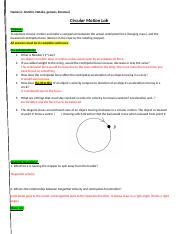 Circular Motion Lab --- OH YAH!!!!!! (Autosaved).docx