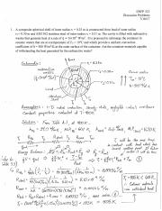 Solution_Discussion 02 - Ch 03 Problems_PMA_07182017.pdf