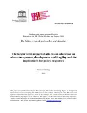 efa_unesco_-_the_longer_term_impact_of_attacks.pdf