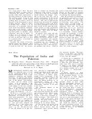 the_population_of_india_and_pakistan.pdf