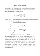 Phys321_Fall07_notes_07d