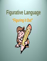 Figurative Language Powerpoint.ppt