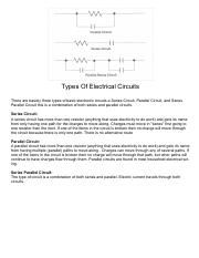 e types of electrical circuits.pdf
