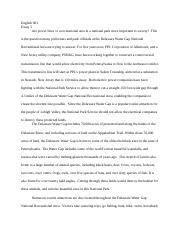 ENGL 001 Revised Essay 5.docx