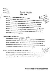 Thesis Statement Persuasive Essay Most Popular Documents For English La Honors Eng Essay On How To Start A Business also Health And Fitness Essay English The Last Lecture Essay  Generated By Camscanner Generated  Computer Science Essay Topics
