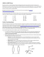 VSEPR Lab Activity--ANSWER KEY-2.pdf