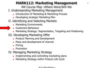 MARK2120-w4b-+BuyingProcess+Marketing+Reserach_quiz++-+change+formate+updarted