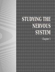 Lecture_1-_Studying_the_Nervous_System