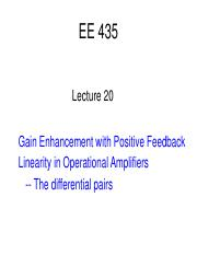 EE 435 Lect 20 Spring 2016.pdf