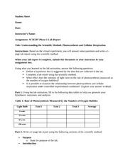 SCIE207_Lab1_worksheet_REV
