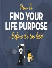 how-to-find-your-life-purpose.pptx