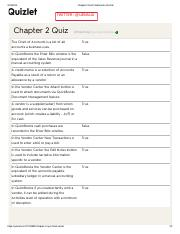 Chapter 2 Quiz Flashcards _ Quizlet.pdf