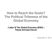 Political+Trilemma+of+the+Global+Economy_120213
