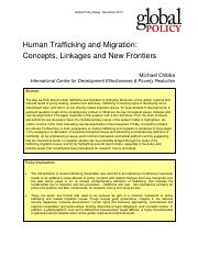 Human_Trafficking_and_Migration_Concepts.pdf