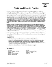 week6_ Static Friction_mod_3_19_14_mass attached to mass scenario