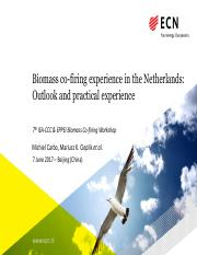 2-biomass-co-firing-experience-in-the-netherlands.pdf
