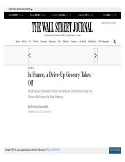 www_wsj_com_articles_SB1000142405274870334470457460986061175.pdf