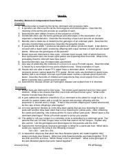 ap-bio_heredity-chapter-problems_2014-02-24