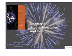 04 - Ionic and molecular compounds (color)