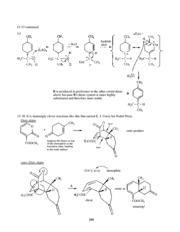 Solutions_Manual_for_Organic_Chemistry_6th_Ed 346