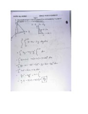 Solutions test 3_Part5