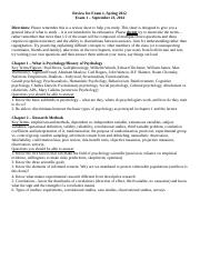 review exam 1 intro fall 2014-2.docx