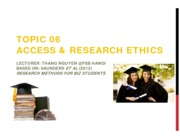 T06_Access_Ethics