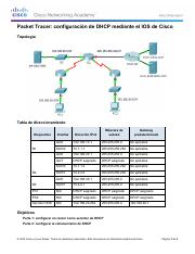 10.1.3.3 Packet Tracer - Configuring DHCPv4 Using Cisco IOS Instructions.pdf