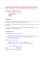 Chapter-SC5-04-Appendix-B