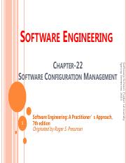 ch22-Software Configuration Management.pdf