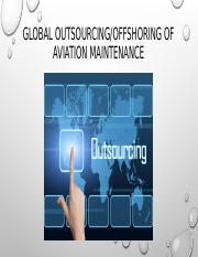 Lugo_Mod8_Global Outsourcing.pptx