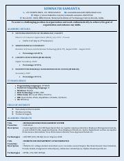 Somnath_Resume_New.pdf