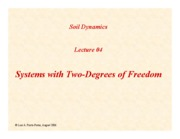 SD-Lecture04-2D0fFreedom