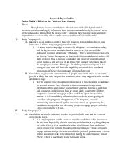 Research Paper Outline.pdf