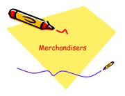 Merchandisers__Compatibility_Mode_