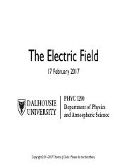 14_the-electric-field.pdf