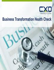 Business_Transformation_Health_Check_Template_web.pdf